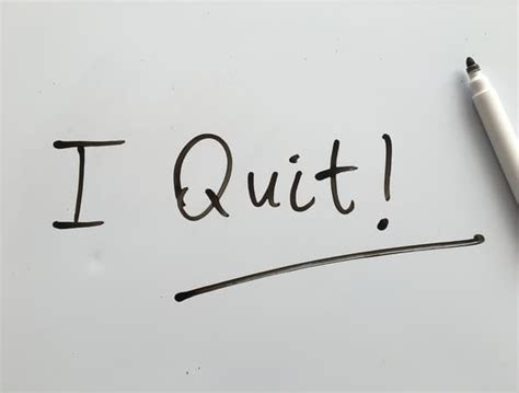 sepositif  kata kata motivasi   menyerah