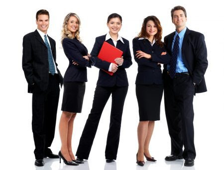 MBA gratuito é uma parceria entre USP e a Universidade Federal de Santa Catarina