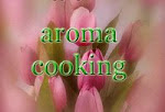 aromacooking