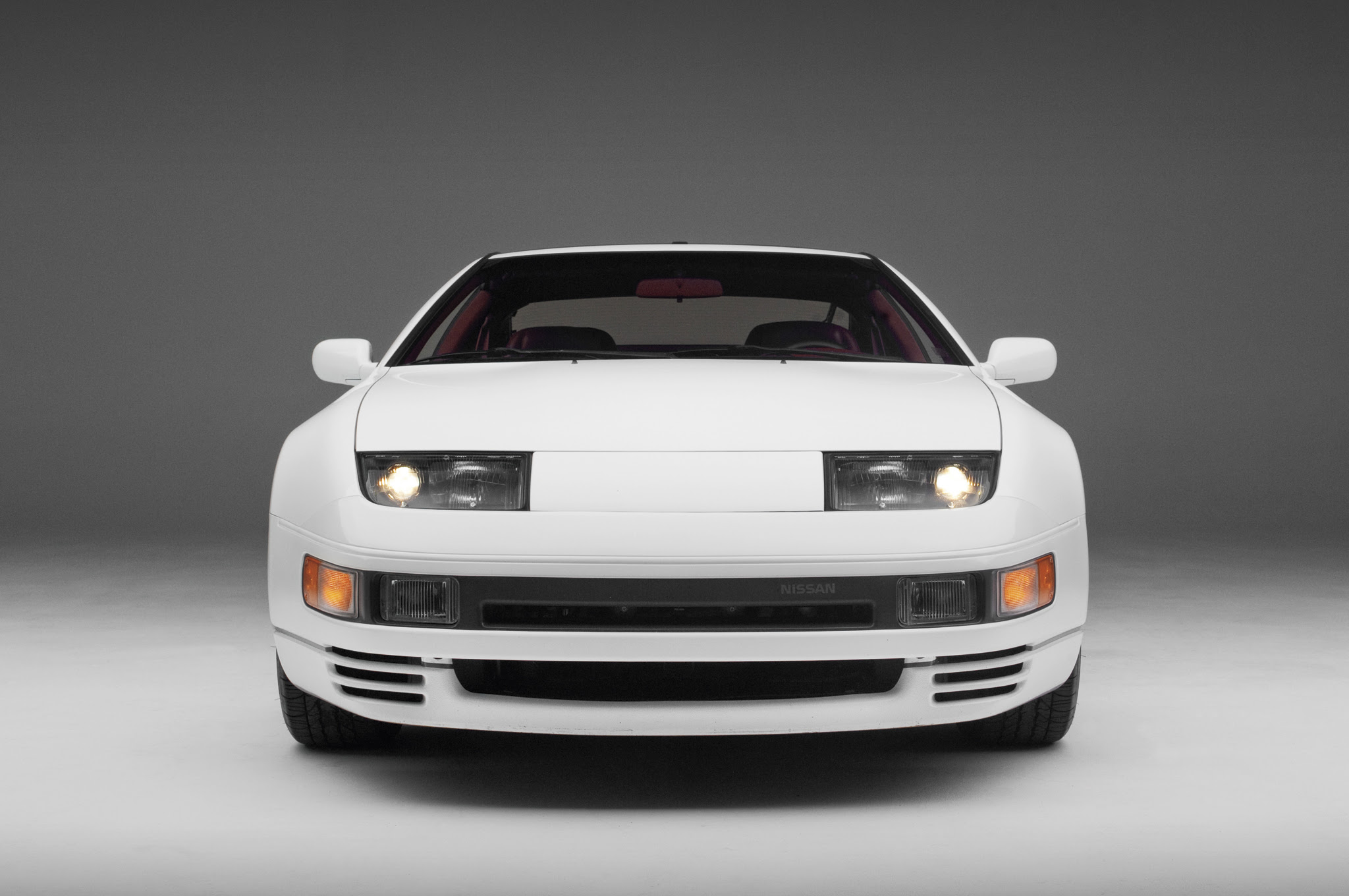 1990 1996 Nissan 300zx Buyer S Guide