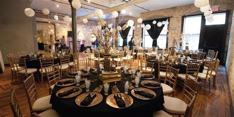 Gallery Divani Weddings   Get Prices for Wedding Venues in MI