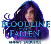 bloodline fallen