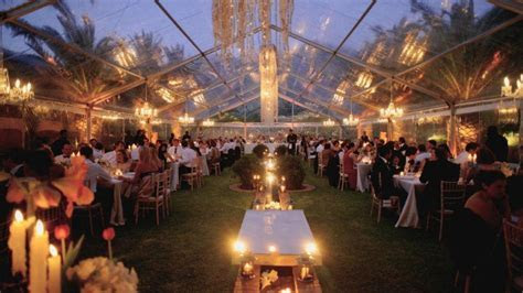 Cheap Wedding Tents for Sale South Africa