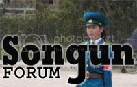 Click to join the Songun Forum