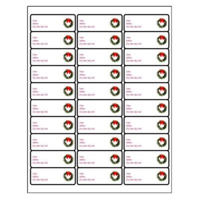 Microsoft Word Address Label Template 30 Per Sheet from lh6.googleusercontent.com