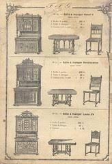 genin meubles p4