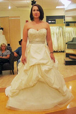 Yes Dress Shopping Guide   Say Yes to the Dress: Atlanta   TLC