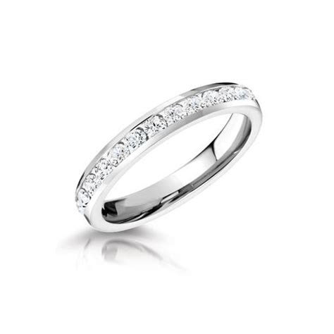 Ladies' Wedding Bands   Barmakian Jewelers