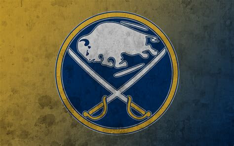 nhl team desktop wallpapers discount hockey