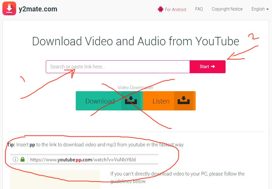 Mp3 Downloader Org