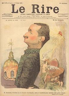 n275 lerire 1900