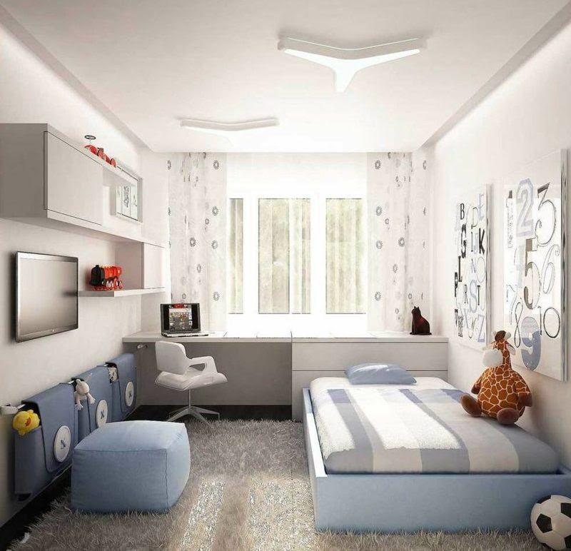 Ideen Wohn-schlafzimmer | Micasa Wohnzimmer Mit 3er-sofa ...