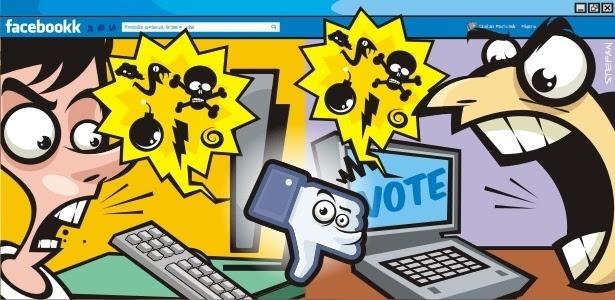 discussoes-politicas-nas-redes-sociais-elevam-animos-mas-sao-vistas-de-forma-positiva-1411176771341_615x300