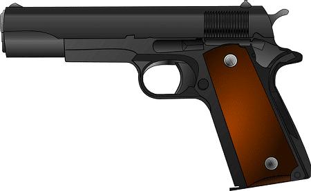 Silah Ile Ilgili Deyimler Ve Anlamları