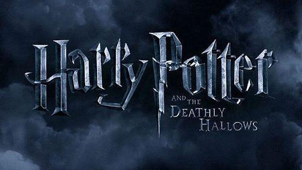 harry potter logo. harry potter logo png.