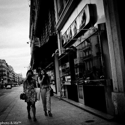 06081106 by Jean-Fabien - photo & life™