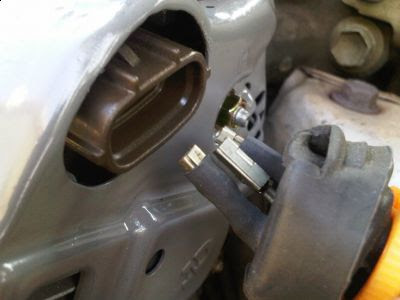 Toyota Celica Alternator Wiring Diagram Wiring Diagram Variant Variant Emilia Fise It