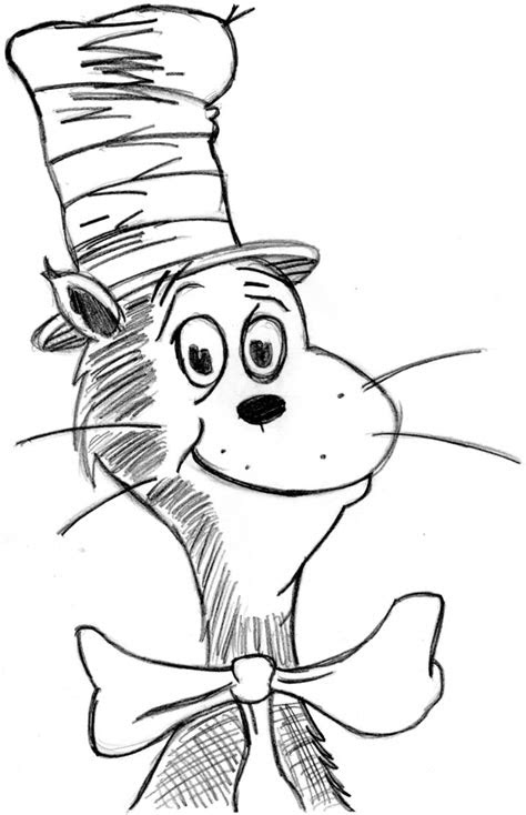 cat head coloring page  getcoloringscom