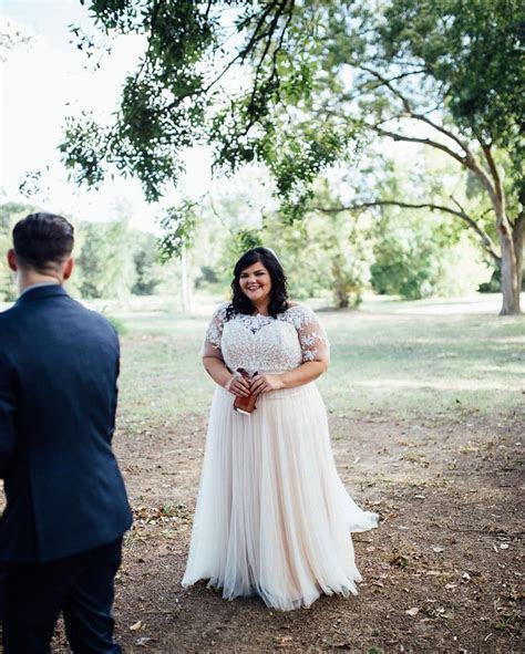 Plus Size Wedding Dress   Plus Size {Wedding Dresses