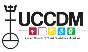 UCC Disabilities Ministries