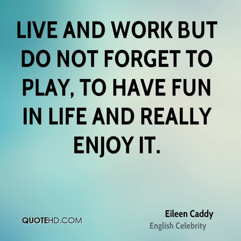 Eileen Caddy Life Quotes Quotehd