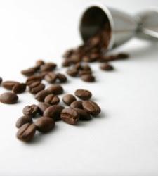 cafe-granos.jpg