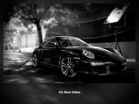 porsche black edition photo contest winners gallery