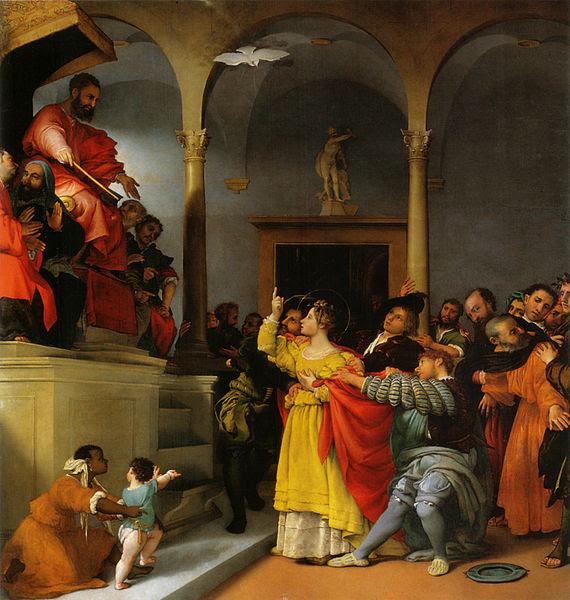 Ficheiro:Lorenzo Lotto 004.jpg