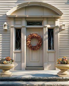 Entry & Foyer Design on Pinterest