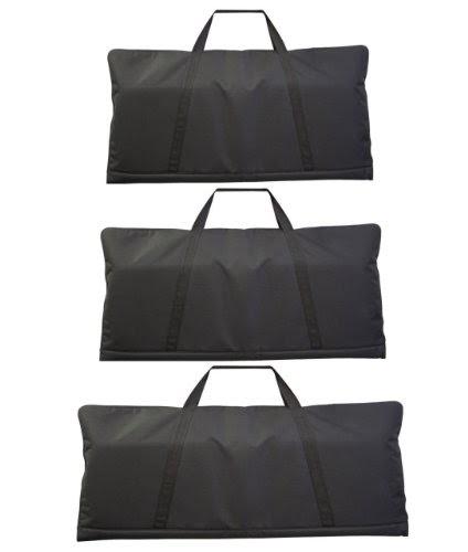 pianos et claviers accessoires housse matelass e pour clavier 3 tailles au choix neuve. Black Bedroom Furniture Sets. Home Design Ideas