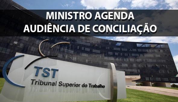 agendamento_tst_negoci_col_findect