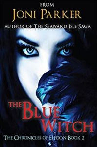 the-blue-witch
