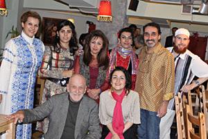 Persianculturalevents_50