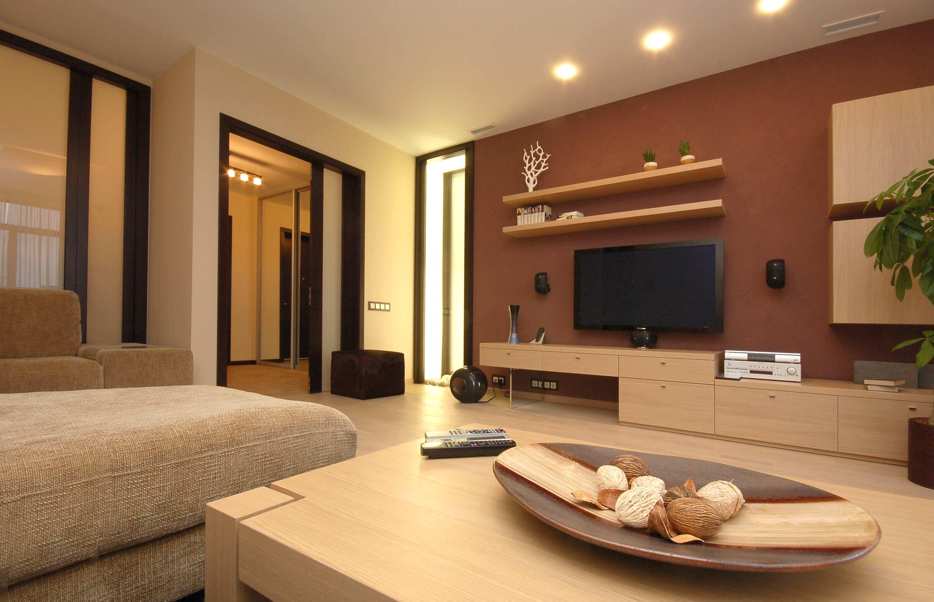 -interior-livingroom