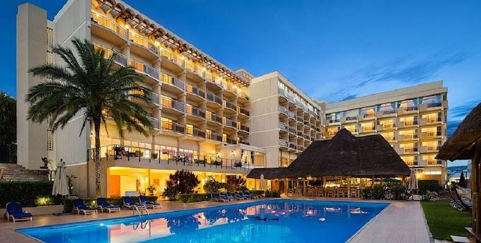 Kigali: Umubare wa hoteli na resitora zigomba kwakira abipimishije Covid-19 wongerewe - #rwanda #RwOT