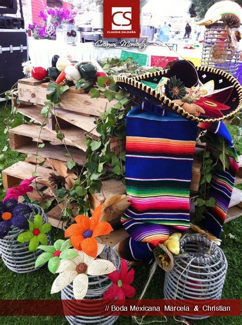 7 best Boda Mexicana images on Pinterest   Mexican