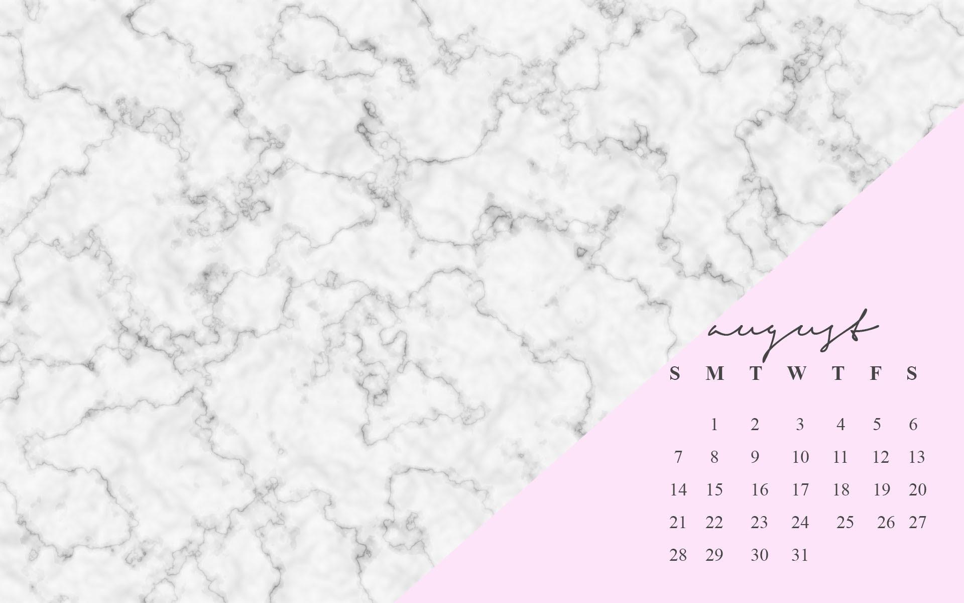 Best Of Rose Gold Marble Desktop Wallpaper Hd Pictures