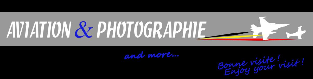 WWW.AVIATION-PHOTOGRAPHIE.NET