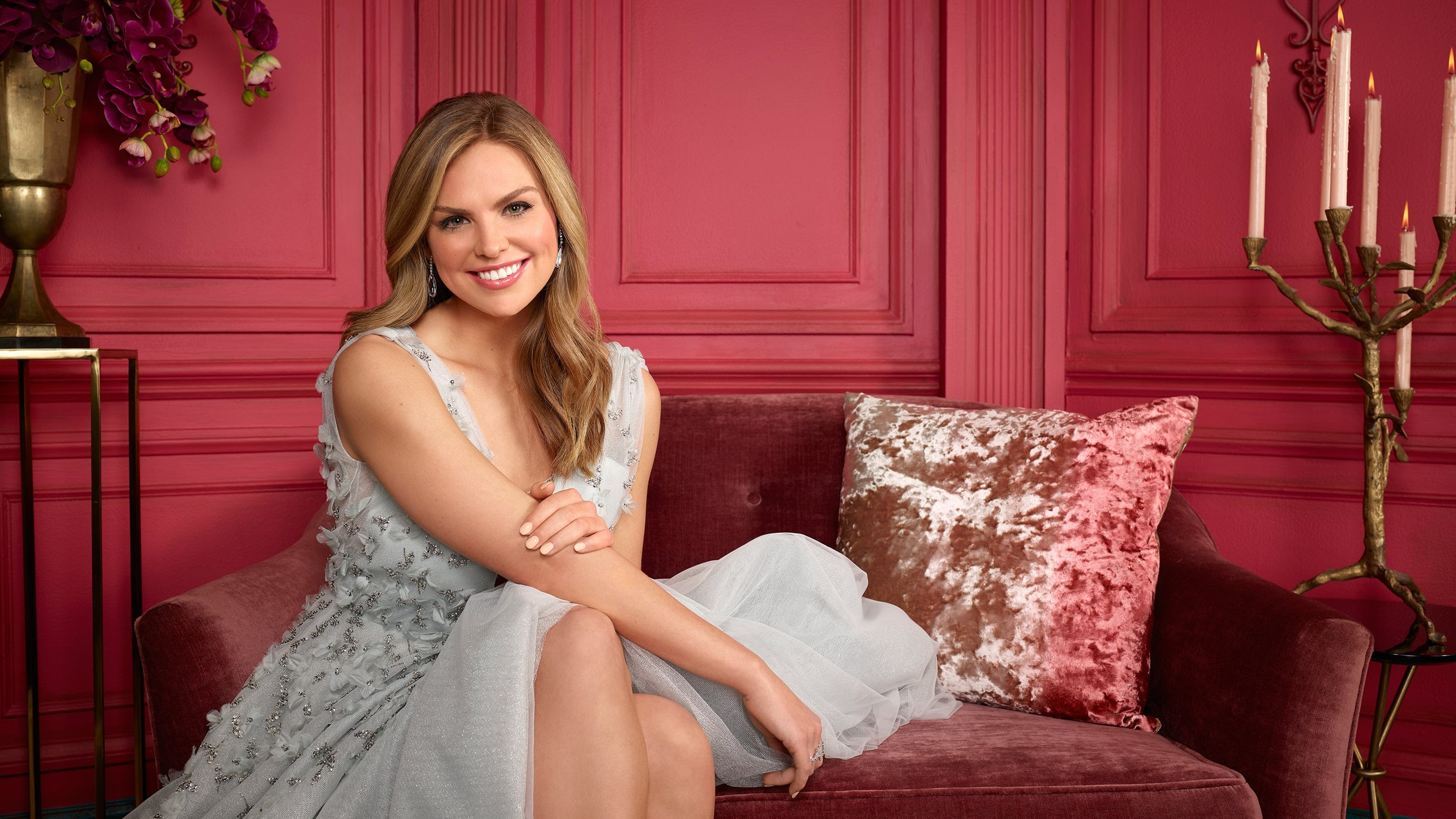 THE BACHELORETTE Season 17 Episode 8: Release Date and Time Confirmed