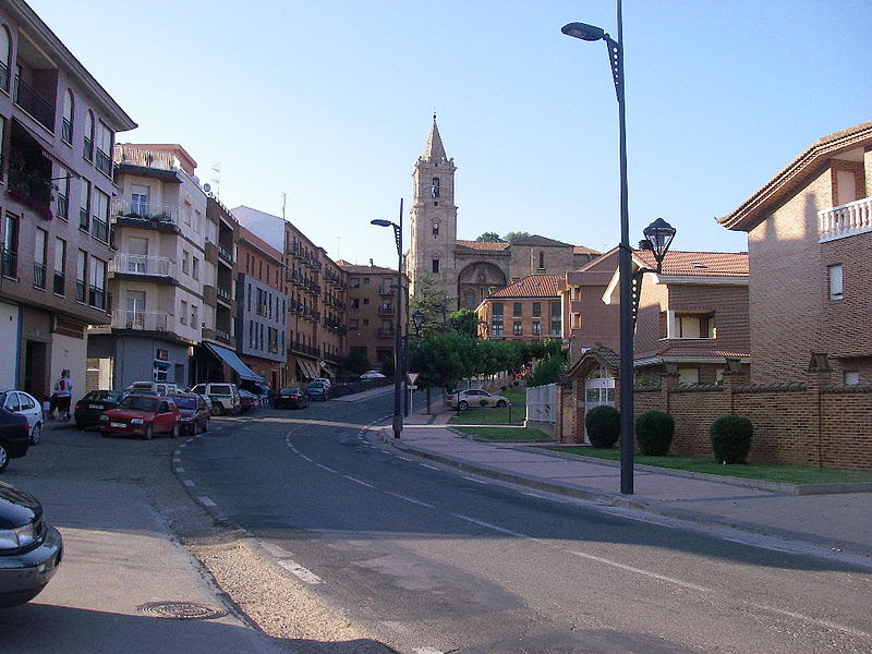 File:Navarrete2.jpg
