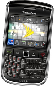 Blackberry Repairs \u2013 Cranham Computer Centre