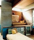 Slideshow: 9 Great Bunk Beds | Dwell