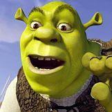 Shrek_opt_m