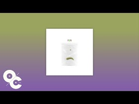 720 by Thursday Honey [Official Audio]