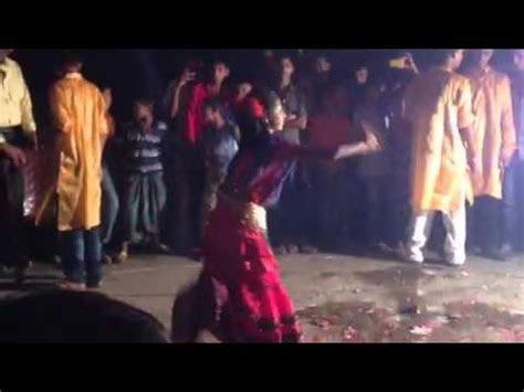 bangla wedding dance   YouTube