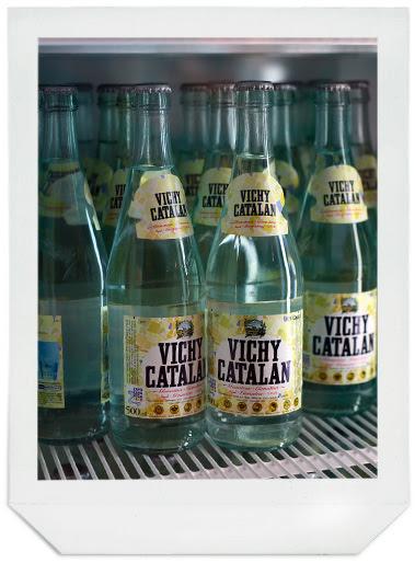 vichy-catalan