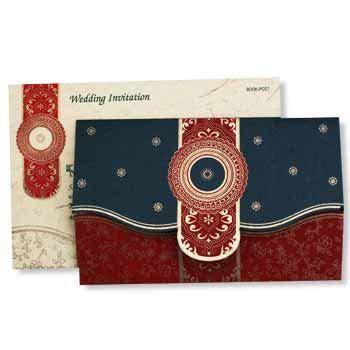 menaka wedding cards chennai   Customised Invitation & Content