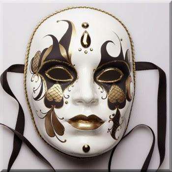 The Best Maske Boyama Ornekleri Zor Okulonce