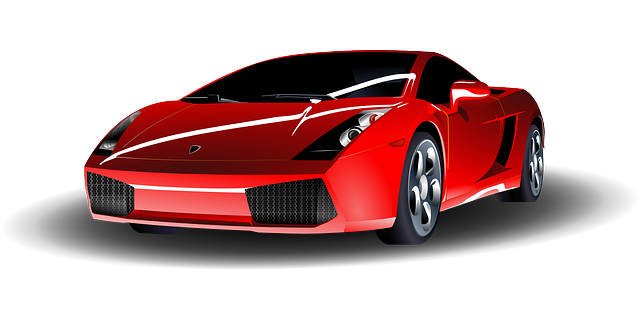 Which Cars Have Run Flat Tires, Free To Use Public Domain Sports Car Clip Art, Which Cars Have Run Flat Tires