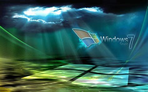 windows  glass wallpaper desktop hd   wallpaper